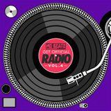 Get Official Radio Vol 4