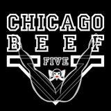 Chicago Beef V