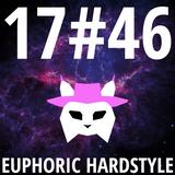 Euphoric Hardstyle Mix (17#46)
