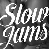 Sexy Slow Jams 90s/20s Style