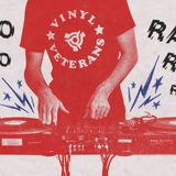 Vinyl Veterans Radio Show # 2 - 30.11.14 - Totally Radio