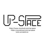 DJ Up-Space - 2016-12_Trance-Club