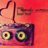 DJ Semih Vardar Turkish Live Set (18.01.13)  2013