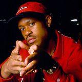 Hip Hop (Jazz) 64