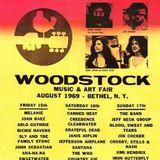 Se Fury Rädio-Scho vom 18.08.2019 (Special Woodstock 50) 4 Stunden