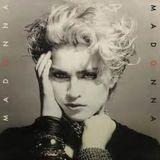 Strike a Pose! Madonna Mix by DJ Cali