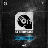The Groove Brothers - Live @ Midweek Connection (2014-07-02)