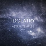 Astral Temples