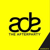 ADE 2014 - The Afterparty