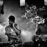 Insintesi dub - Studio mix