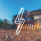 Sunrise Sessions #1 - UltraMusicFestival 2016 Tribute by Light Riders