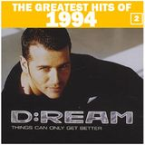 GREATEST HITS : 1994 vol 2