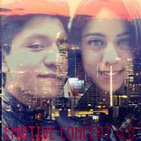 """EMOTIVE CONCEPT 4.0 """"ONE YEAR WITH YOU"""" BY A&M"""