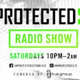 Unprotected Sets for Energy 103.7 (June 2017)