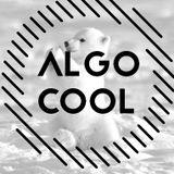 ALGO COOL: TEMP 2 - PGM 30 - RENZO BERECOECHEA - LUCIANO BANCHERO & FUTURO POP - REVISTA WACHO
