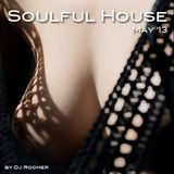 SoulFul Vocal Mix by DJ Roomer