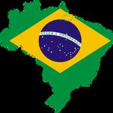 Boa Vida-Brazilian music for beginners by DJ Funky Junkie