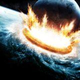 Armageddon Machines