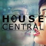 House Central 808 - New Music from Patrick Topping, Ben Sterling, Friend Within and many more.