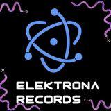 "Pres. Podcast ""Something About Us"" X ElektronaRadio.com  [15.09.2018] #13"