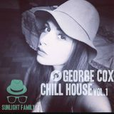 George Cox - Chill House Vol.1