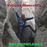 Rocknowledgy Episode 10