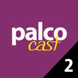 Palco Cast #2 - Como aumentar meu número de shows