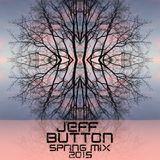 JB090 - Spring Mix (2015)