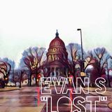 "Evan S. - ""Lost"" 2013"
