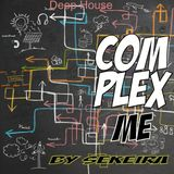 Complex Me