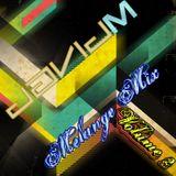 David M - Melange Mix Volume 2