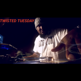 TWISTED TUESDAY 23