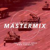 Andrea Fiorino Mastermix #611