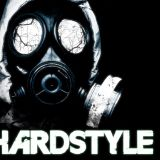 Together as one Radio HARDSTYLE live !