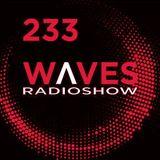 WAVES #233 - MY PRECIOUS! VOL. 2 COMPILATION SPECIAL - 21/4/19