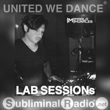 LAB SESSIONs on Subliminal Radio // Show 0047 Marlo Morales // 19 January 2018