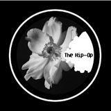 The Hip-Op Podcast #122