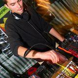 Sabiani DJ set