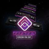 Szaszka - Dubstep Mix 2017