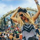 ♫ DJ MiSA #Mix 2017ᴺᴱᵂ# India Set ★ Summer Hits Of 2017 Vol 9 ★ ♫ *HD 1080p*