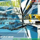 sinuz live @ Freaksound.FM (08.07.05)