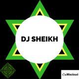 DJ SHEIKH - | EID SPECIAL | MIX *)