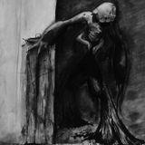 Michael Lambart - Darkgroove #39
