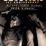DEVOTION 012 - 1st Anniversary Exclusive for Beattunes Pt.2