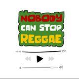 Reggea Overdose Mixtape
