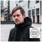 DJ Q-BEE LIVE @ DISCOBUDE - Part I: Warm-Up