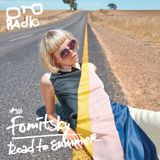 #316. Fomitsky - Road to summer