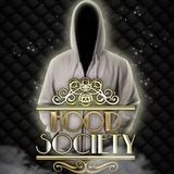 Hood Society - Fenix Room 8 Feb 2014
