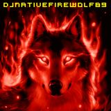 DJNativefirewolf Lost Club Jan 1 2015 Mix 3