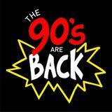 90's Dance Mix